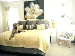 blue and yellow bedroom ideas navy blue and yellow bedroom light yellow bedroom ideas light yellow