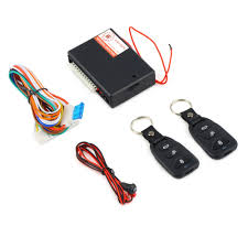 Alarm Systems by Popular Auto Alarm System Buy Cheap Auto Alarm System Lots From