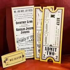 wedding invitations durban diy weddings diy wedding ideas