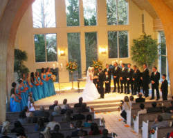 inexpensive wedding venues in oklahoma top 10 wedding venues in oklahoma city ok best banquet halls