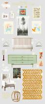 100 best 25 penguin nursery ideas best 25 baby wall art
