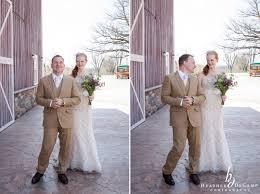Wedding Photographers Chicago Chicago Wedding Photographer County Line Apple Orchard Indiana