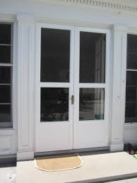 Images Of Storm Doors by Elmont Storm Door Gallery Royal Windows And Doors
