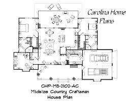 craftsman open floor plans split bedroom floor plans what does split bedroom craftsman