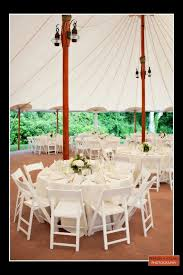 willowdale estate wedding cost 24 best sperry tent at willowdale estate images on