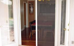 famous door 2 u0026 photo of フェイマスドア sapporo 北海道 japan