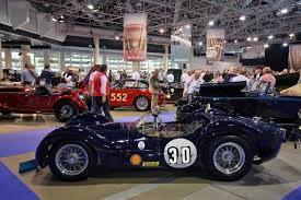 maserati birdcage 1961 new auction record for the birdcage