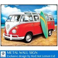 ford mustang metal wall ford mustang metal sign lemon metal wall signs