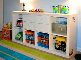 living room toy storage ideas bedroom toy storage ideas storage cubes toy storage for living room