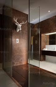 black and gold bathroom tiles captivating interior design ideas