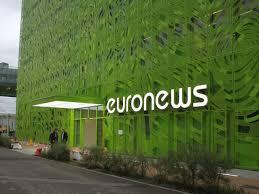 siege sociaux lyon confluence avec ce bâtiment euronews dispose de ce qu il a de