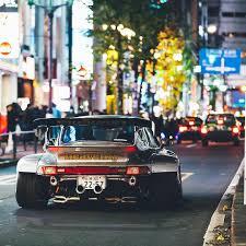 2016 subaru wrx sti widebody silver 16 jdm tuners 1 24 diecast acura rsx silver volk te37 orange rides u0026 styling cars all