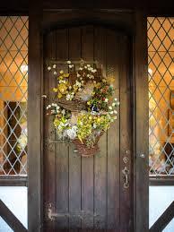 tudor style homes decorating the natural mark stewart home design nangunoori front door view