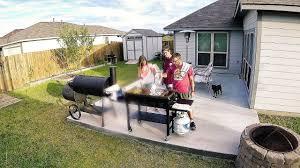 gas patio heater reviews garden treasures patio heater reviews home outdoor decoration
