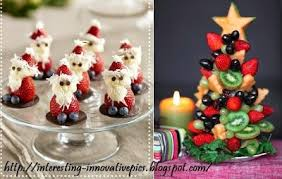 fruit decorations christmas fruit decorations creative things