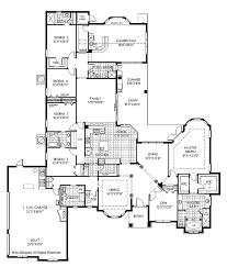 house plans 1 5 story 1 5 story house floor plans chercherousse