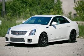 2012 cadillac cts colors 2012 cadillac cts overview cars com