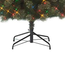 smith 7 slim clearwater tree kmart