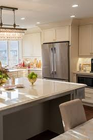 are antique white kitchen cabinets in style vintage style kitchen home kitchens antique white