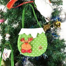 christmas fabulous christmas tree bag aliexpress com buy 1pc