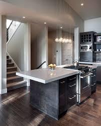 home design eugene oregon 107 best kitchen decor images on kitchen