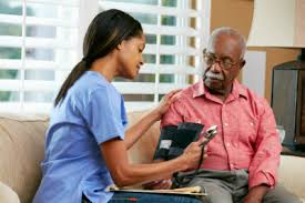 Senior Comfort Guide Patient Centered Medical Homes And The Care Of Older Adults New