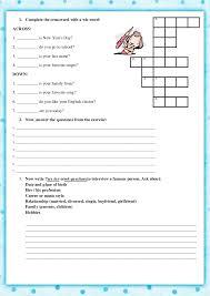 hd wallpapers free simple addition worksheets kindergarten