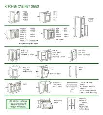 upper kitchen cabinet dimensions upper cabinet depth download by upper cabinet depth dimensions