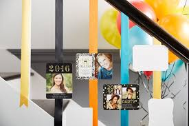 ideas for college graduation party college graduation party ideas and themes for 2018 shutterfly