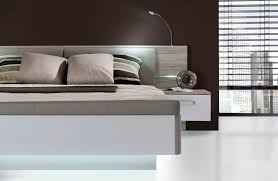 Schlafzimmer Komplett Bett 180x200 Moderne Schlafzimmer Aus Holz Wunderbar Schlafzimmer Mit Bett 180