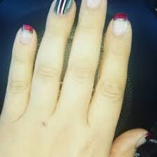 davi nails nail salons 7680 brandt pike dayton oh phone