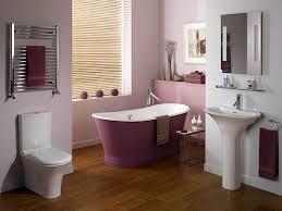 Modular Bathroom Designs by Small Bathroom Design Wooden Flooring