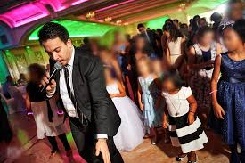 wedding photo booth rental jeron nj wedding dj karaoke dj photo booth rental nyc