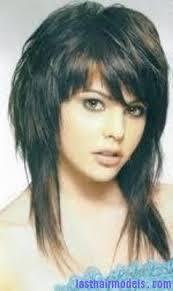 long shaggy haircuts for women over 40 shaggy haircuts for women over 40 hairstyles brunette bangs