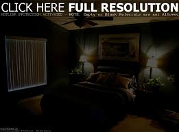 Modern Luxury Master Bedroom Designs Bedroom Scenic Rtic Luxury Master Bedroom Ideas Diy Warm