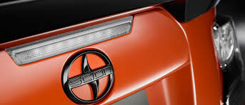 toyota scion you want sporty try on the toyota scion tc for size serra toyota