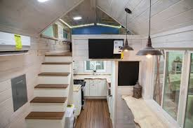 alpine home design utah artist by alpine tiny homes tiny living