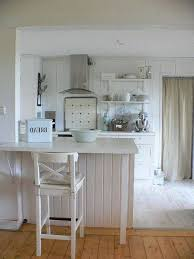 Cottage Style Kitchen Design - awesome interior ttage style kitchen designs tratone latest shabby