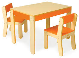 Activity Tables For Kids Home Design Delightful Tables For Kids Table 5 Home Design