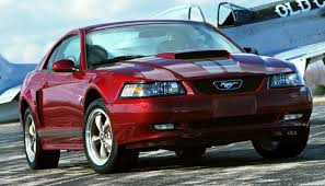 mustang gt curb weight 2004 ford mustang specifications