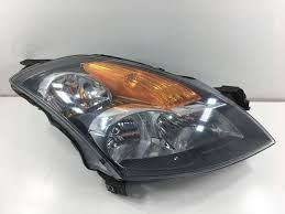 nissan altima headlights used nissan altima headlights for sale page 7