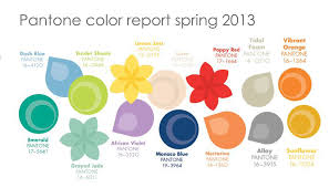 Pantone Color 2017 Spring Spring Colors Home Design Inspiration Home Decoration Collection
