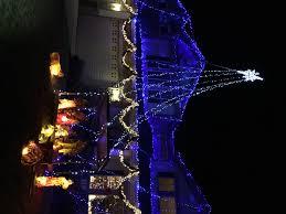 light up star of bethlehem bethlehem star and nativity siebring family