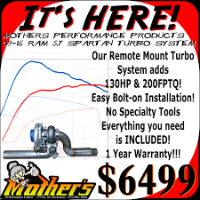 lexus rear mount turbo mother u0027s performance home facebook