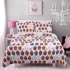 bedding dorm bedding sets picture college gridthefestival home