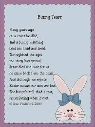 easter occasion speech easter limerick poem from the author of how to write lyrical