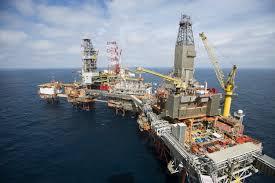 norway oil rich norway struggles to beat its u0027petroholism u0027 the local