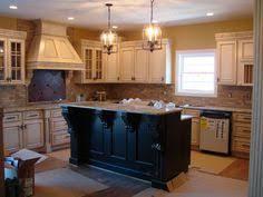Antique Kitchen Cabinets White Paint Antique White Kitchen - Antique kitchen cabinet
