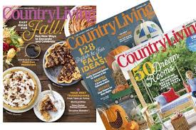country living subscription country living magazine subscription for just 7 99 money saving mom
