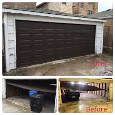garage door repair pembroke pines search active doorway garage door experts in chicago il